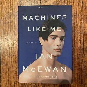 3/15 Machines Like Me